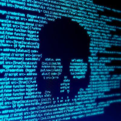 #45: Værdien af cybersikkerhed: Derfor betaler det sig at tage it-sikkerheden seriøst