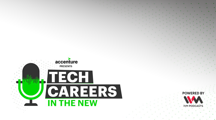 Tech Careers In The New