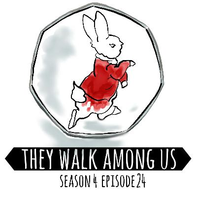 Season 4 - Episode 24