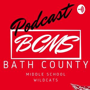 BCMS Weekly Podcast