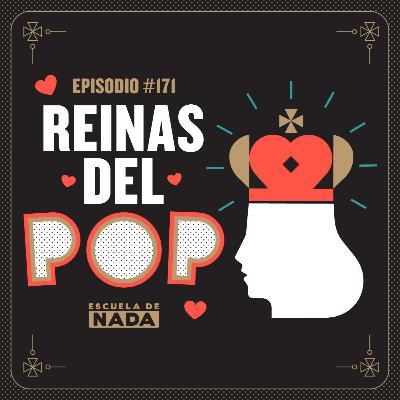 EDN #171 - ¿Quién es la reina del pop?