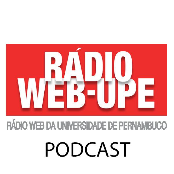 RÁDIO WEB UPE (podcast)