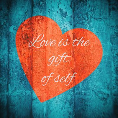 5 Minute Self-Love Meditation: The Ultimate Self-Esteem Boost