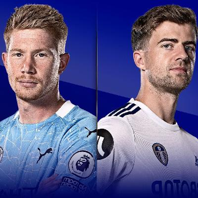 EPL Matchday 31: Betting Previews and Official Picks
