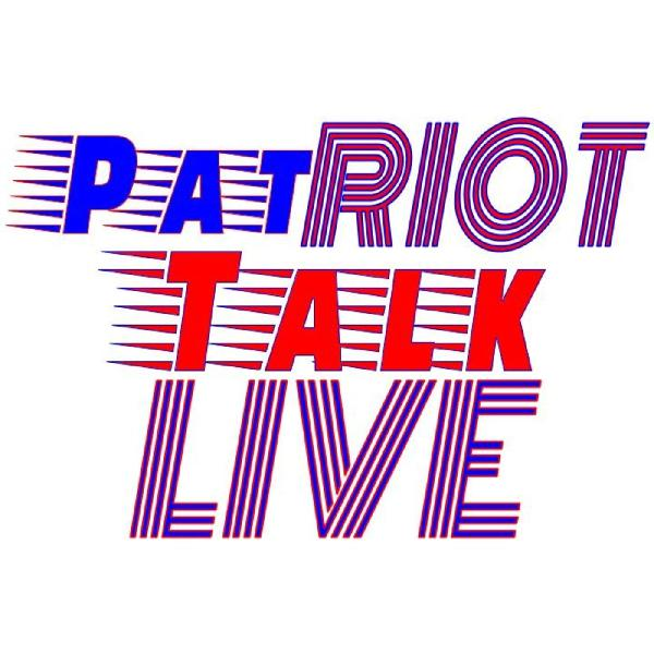 Sports Force Live   Listen Free on Castbox