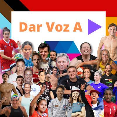 T7 | Ep.3 - I Wanna Be Your Slave: Mj Rodriguez brilha nos Emmys, Ursula von der Leyen aperta com eles e Pride nos Jogos Olímpicos