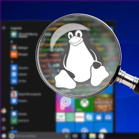 Linux dentro do Windows? - DioCast