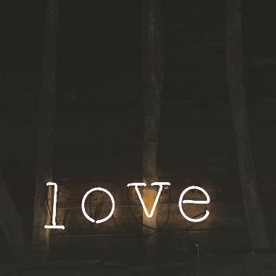 840 - Amor: Quando o relacionamento fica mais sério
