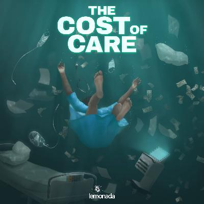 Introducing The Cost of Care