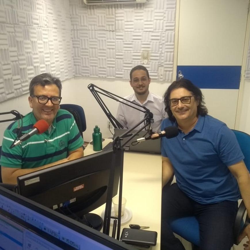 PROGRAMA - UPE NEGÓCIOS - QUINTA - BLOCO 01 - 17.10