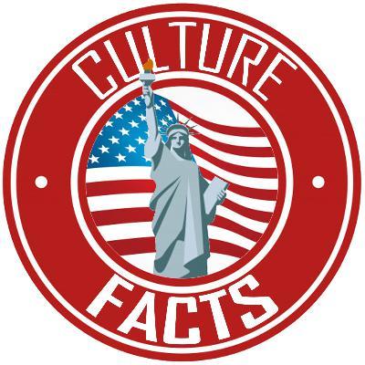 VPFI Culture Facts - Manias Brasileiras que Irritam os Gringos