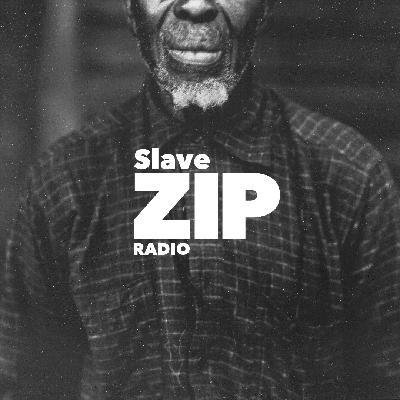 پنج – بردگی