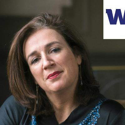 In Conversation with Award-winning Director Dearbhla Walsh