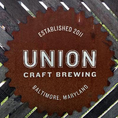 """Share A Pint"" with Jon Zerivitz of Union Craft Brewing"