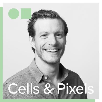 Cross-functional collaboration with Joris Van Mens – Group PM, Google