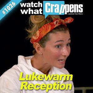 BelowDeckMed: Lukewarm Reception