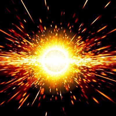 254 - La Idea del Big Bang
