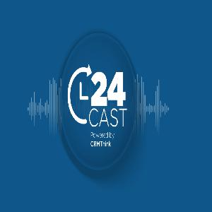 24Cast #34 - Bitrix24 x Whatsapp