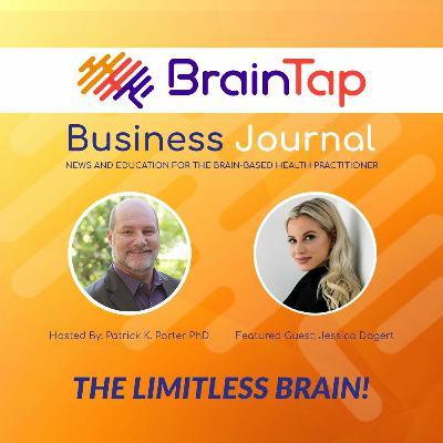 The Limitless Brain!