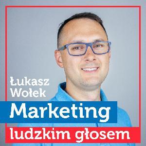 MLG: Marketing Survey 2020 - czyli jedyny taki raport o marketingu w Polsce