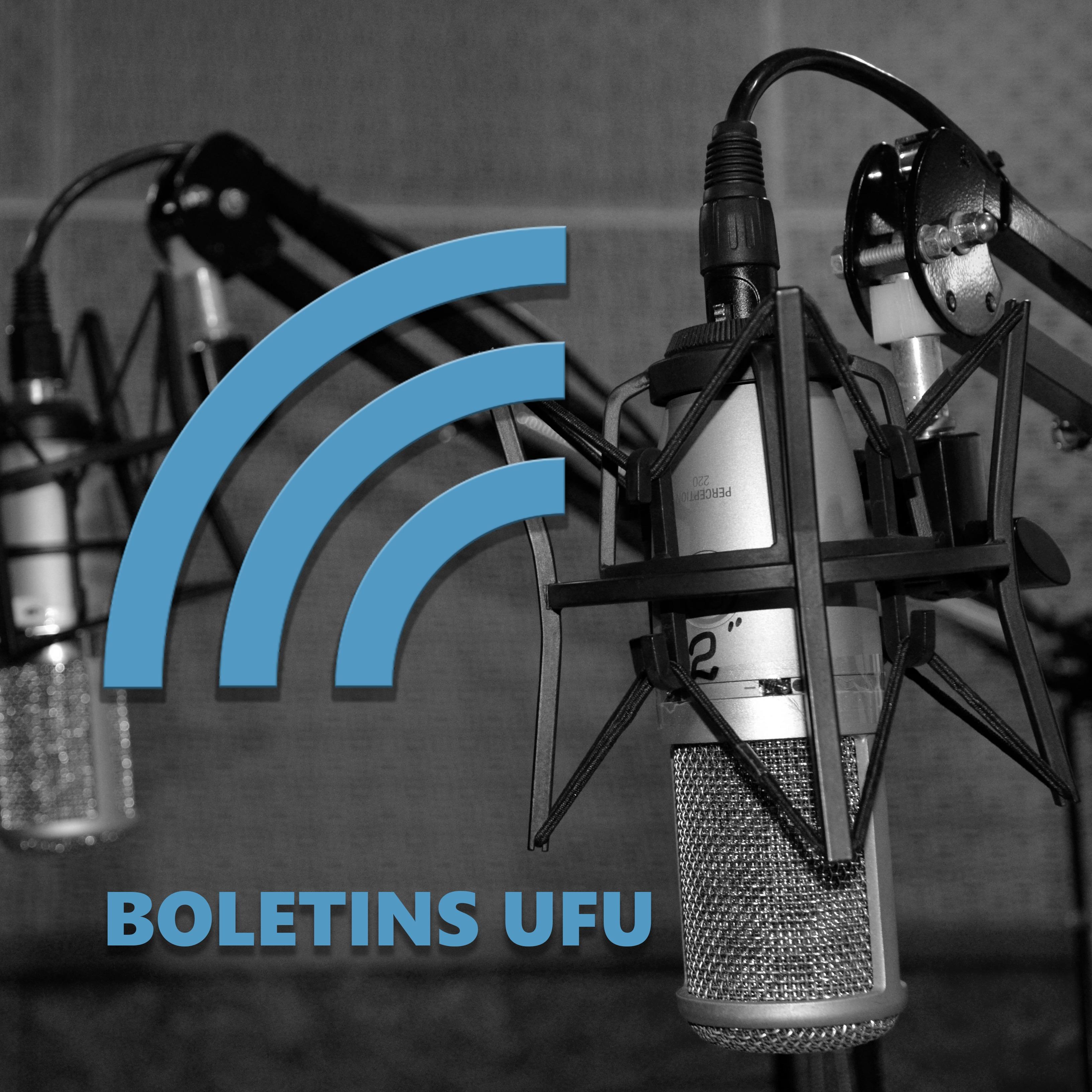 Comunica UFU - 11/10/2018 - Cartilha boas práticas