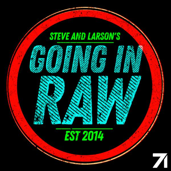 Details On Braun's Heat With WWE | Raw Is Getting SHORTER? Going In Raw Podcast