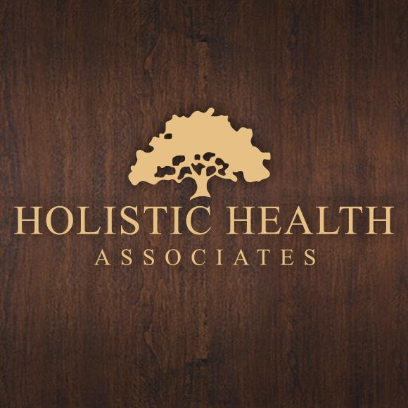 The Holistic Health Approach with Ryan Diener, Co-Founder of Holistic Health Associates
