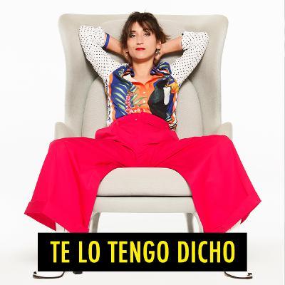 TE LO TENGO DICHO #19.3 - Lo mejor de Caramelo (11.2020)