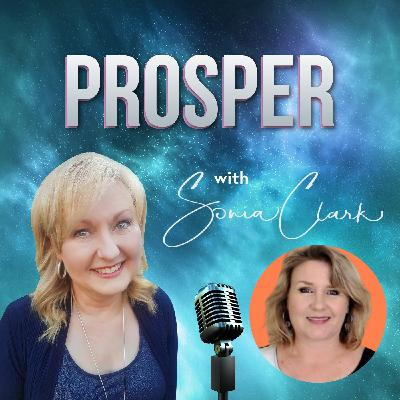 Empowering Women Over 40 To Rise Up & Create The Life Of Their Dreams Interviews Carmen Reed-Gilkison
