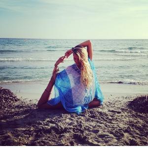 (#16)- Metta Meditation with Ellanah