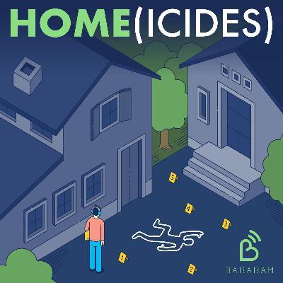 Découvrez Home(icides), le nouveau podcast de Bababam