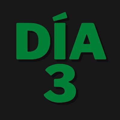 T2 - Episodio #41 Día 3 - Semana Gratuita de Seguridad y Protección