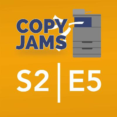 Copy Jams S2E5 Unchartered Waters   www.open-academy.org
