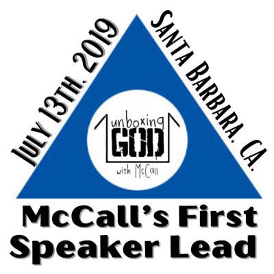 McCall - Main Al-Anon Speaker lead [07-13-2019]