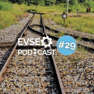 Gli scambi di link sono davvero sempre pericolosi? - EV SEO Podcast #29