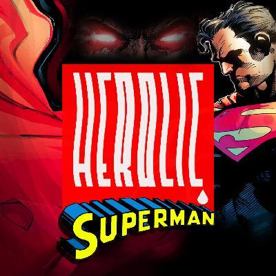 Herolic - E04 - Superman