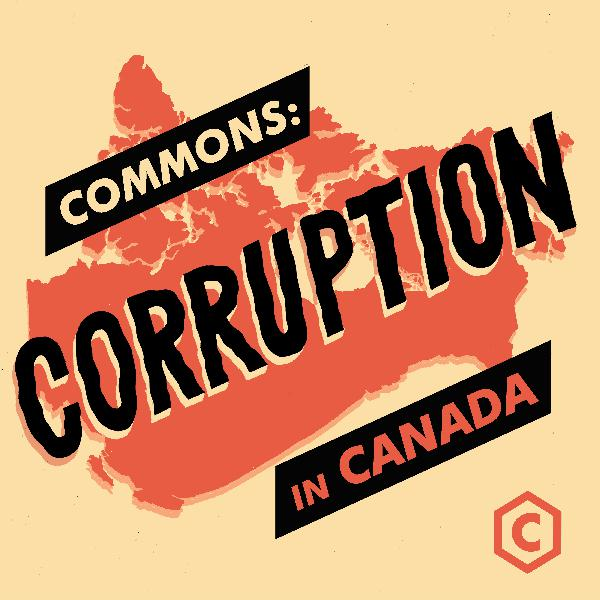 CORRUPTION 1 - The Most Crime-Ridden Neighbourhood In Canada