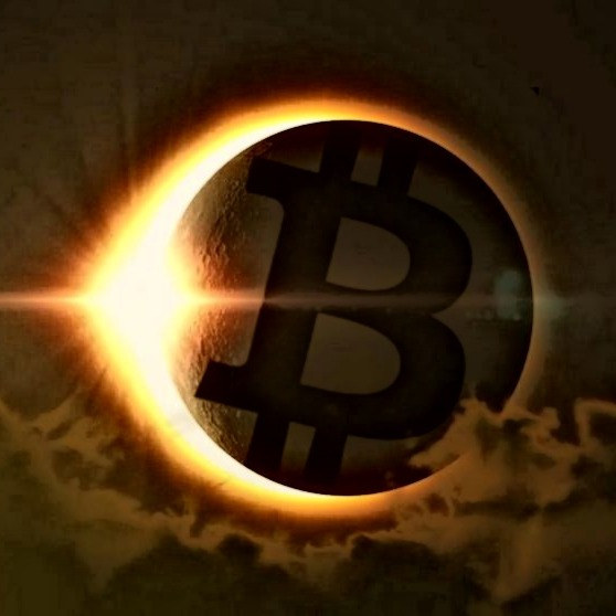Block Digest #224 - Total Eclipse Of The Spark
