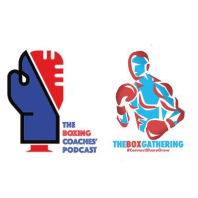 #49 - Back to Boxing Principles