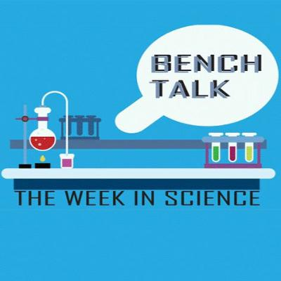 Bench Talk: The Week in Science | Gene-Based Vaccines for COVID-19, Part-2 | June 29 2020