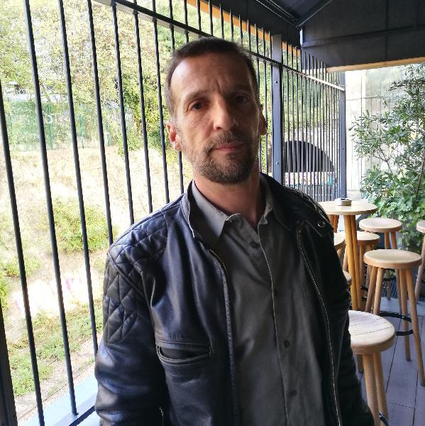 #02 - Mathieu Kassovitz : « Mes dealers sont des connaisseurs »