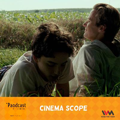 Ep. 87: Cinema Scope