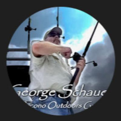 How To Use Youtube To Market Your Guide Or Charter Business ... George Schauer, The Pocono Outdoor Guy