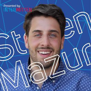 Steven Mazur, Cofounder Ash & Erie