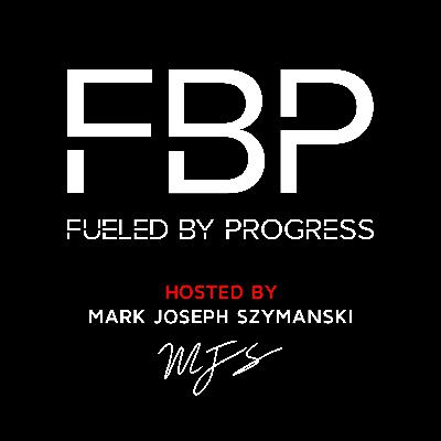 FBP #73: The Future Of FBP