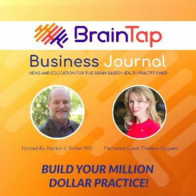 Build Your Million Dollar Practice