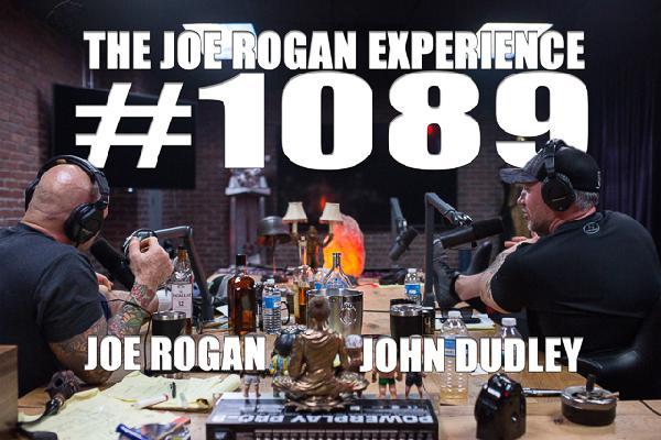 #1089 - John Dudley