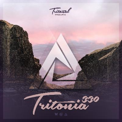 Tritonia 330