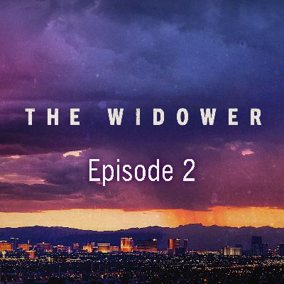The Widower Ep. 2: 6 Wives, 4 Funerals