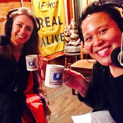 Episode 39: LIVE BREW COFFEE